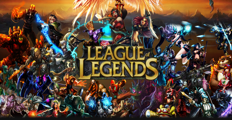 Install league of legends without. . Lolairclient to i this league to 2sec